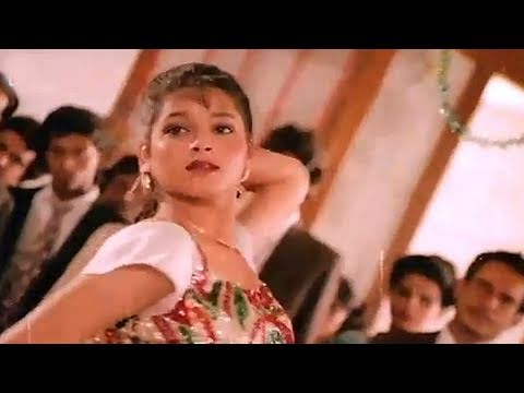Pyar Kiya Hai Pyar Karenge - Govinda, Neelam, Ilzaam Song video