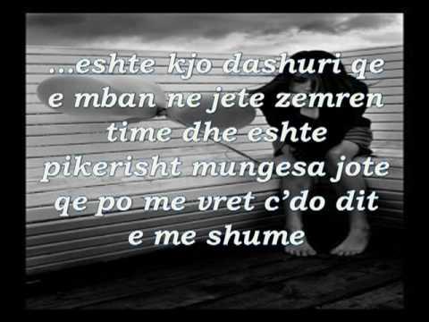 Poezi me foto... Hqdefault