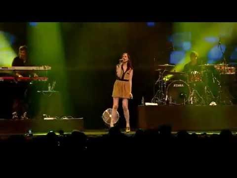 Sophie Ellis-Bextor - Revolution