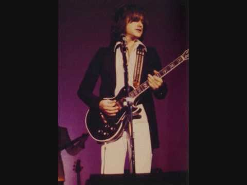 Dave Davies/The Kinks - Sleepless Night - 1977
