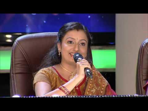 Veruthe Alla Bharya Season 2 I Episode 14 - Part 3 I Mazhavil Manorama