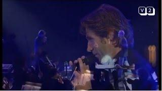 Watch Frank Boeijen Twee Mannen Zo Stil video
