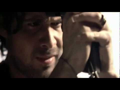 To Phir Aao (HD) Full Song - Awarapan Feat. Emran Hashmi  New...