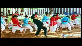 Pillayarpatti Hero Video Song