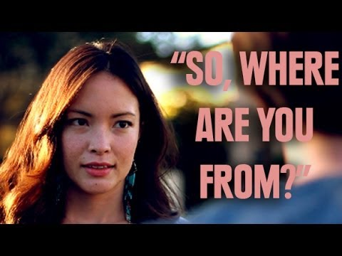 16 Things You Should Never Say To Mixed Race People