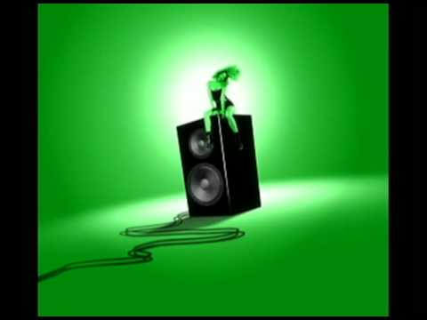 The top 10 music 2009 house techno electro youtube for House music 2009