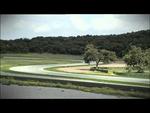 Mercedes SLS AMG Roadster, промо-видео