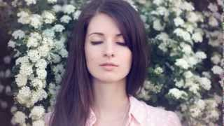 Watch Michelle Branch One Of These Days video