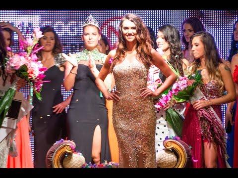 Miss Croatia 2014