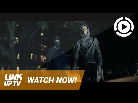 Reeko Squeeze x Reekz Mb Face Off rap music videos 2016