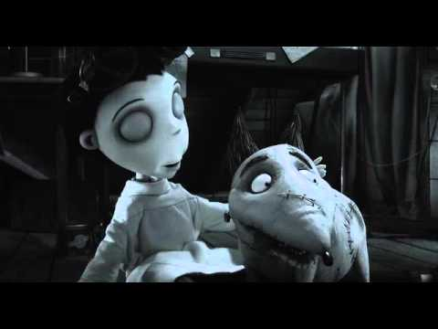 disney-espa-a-triler-frankenweenie-.html