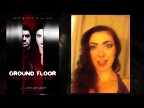Trailer Ground Floor Ground Floor Crowdfunding