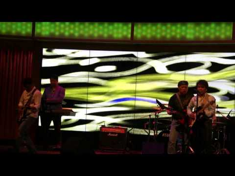 Lavie Vongin   at the Hollywood Casino Columbus Ohio 2014 thumbnail