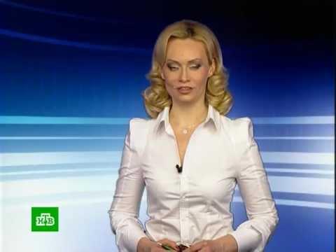 """Екатерина Решетилова - """"Прогноз погоды"""" (21.04.11)"""