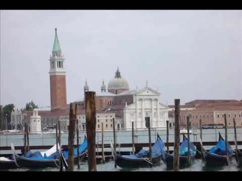 Beirut - Venice