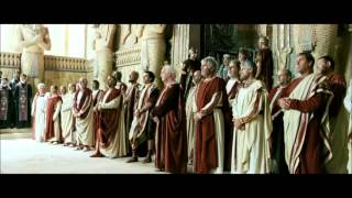 Ágora san Pablo machismo en la iglesia cristiana