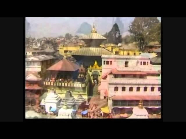 Nepali Bhajan Om Har Har Mahadev