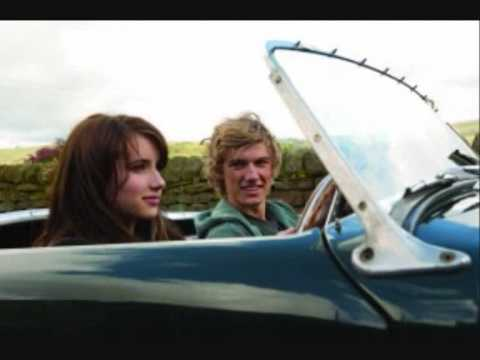 Alex Pettyfer and Emma Roberts - All I Ever Wanted