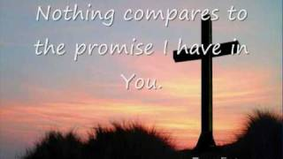 download lagu My Jesus My Saviour gratis