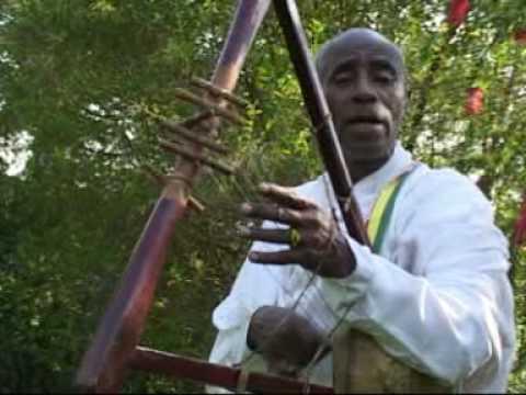 Baye Speedy - filfilu - Adarashu Bettie - Teshome Demissie