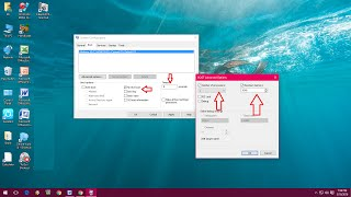 How to Fix Slow Shutdown & Startup Windows PC (3 Easy Steps)
