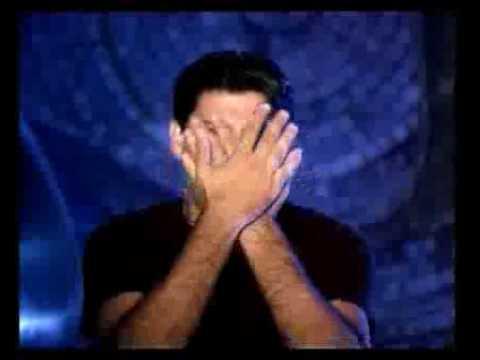 Тони Стораро-Милиони Звезди Music Videos
