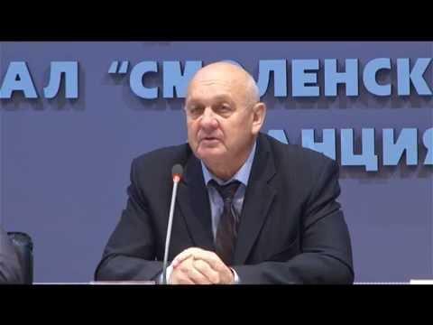 Десна-ТВ: Новости САЭС от 20.09.2016