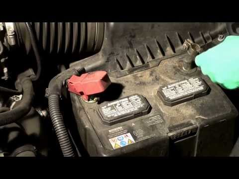 Honda Accord Radio Unlock Instructions And Codes How To