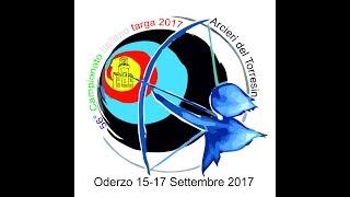 Чемпионат Италии : Кубань