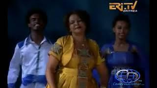 Eritrean Song/Dance
