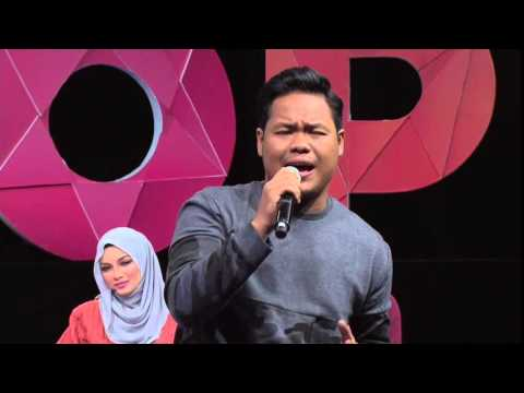download lagu MeleTOP - Persembahan LIVE Shamel 'Hidup gratis