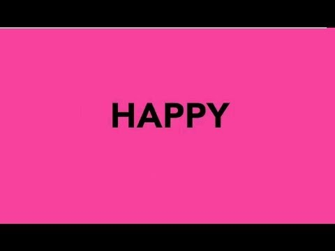 "HAPPY From GELA "" LA NOTTE ROSA"" 21.06.2014"