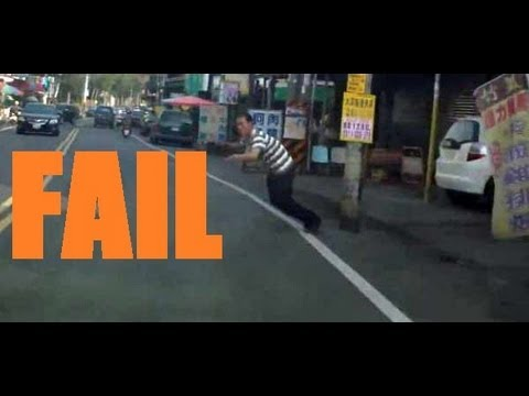 Best Epic Stupid Car Insurance Fail Attempts - Funny fraud fails & wins Compilation lol !
