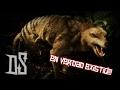 Los animales extintos mas raros que existieron