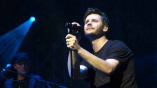 Watch Emerson Drive Everyday Woman video