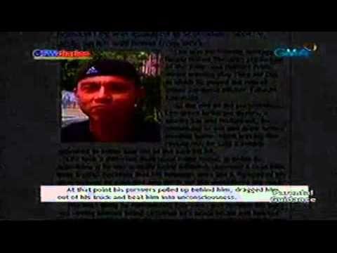 Pinoy Porn Stars! 3