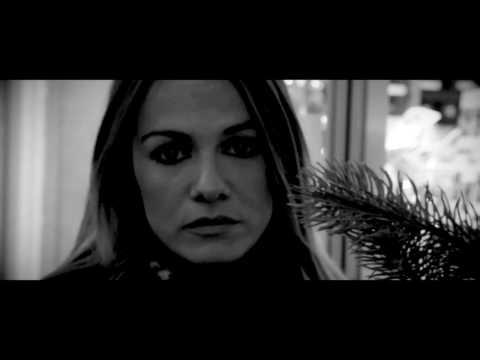 IL MESTIERE DELLA VITA -TIZIANO FERRO OFFICIAL VIDEO- XVERSO TRIBUTE BAND