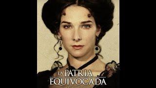 Argentina films