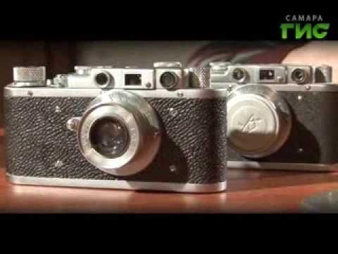 #333 Г.И.С. История фотографии