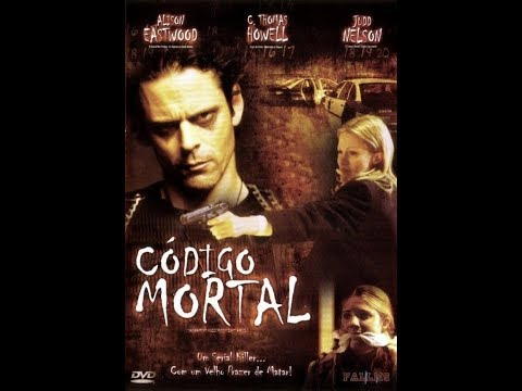 Código Mortal 2005 Dublado