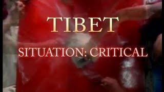 The Somalia Truth - Tibet Situation : Critical - Full Documentary. Tibet Documentary by Jason Lansdell