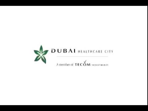 Dubai Healthcare City- Patients Righs Campaign