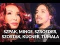 Polskie GWIAZDY Wybrały IDEAŁY Piękna: Drwal, Selena Gomez, Ibisz...