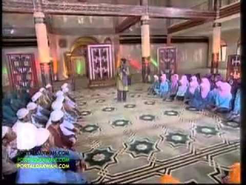 Ceramah Agama Islam (ustadz M.nur Maulana )tema  Dendam   Part(2 3 ) video