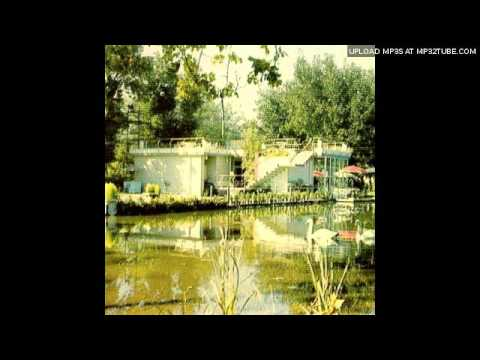 Ducktails - Dont Make Plans