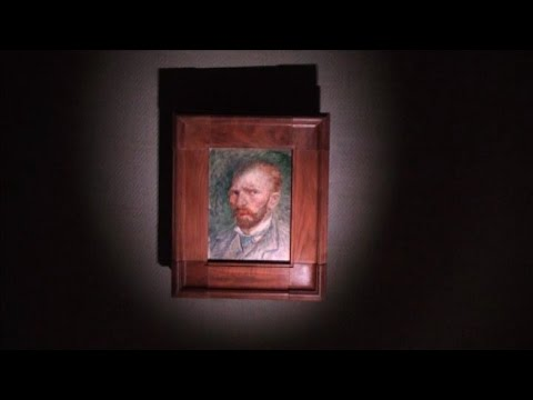 La terra di Van Gogh, a Milano una mostra che guarda all'Expo