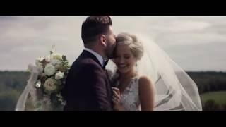 Download Lagu Hannah + Shay Wedding Gratis STAFABAND