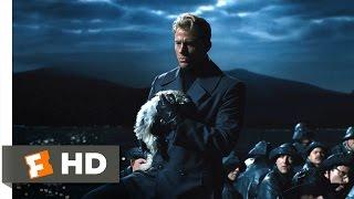 Hail, Caesar! - Catching the Submarine Scene (7/10)   Movieclips
