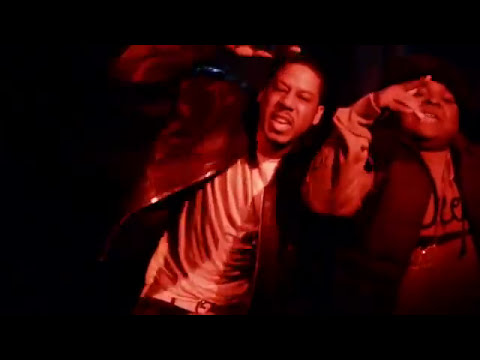 Fred the Godson feat. Vado - Headbanger - OFFICIAL VIDEO