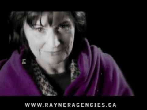 Rayner Agencies Saskatoon Insurance